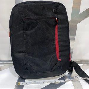 Belkin Crossbody Laptop bag/ Briefcase
